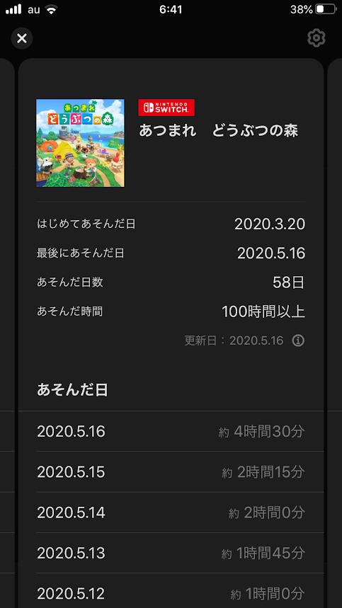 f:id:toriid:20200517064504p:plain