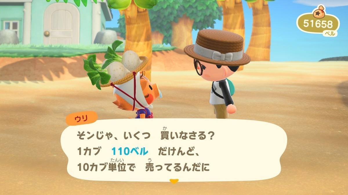 f:id:toriid:20200608061059j:plain