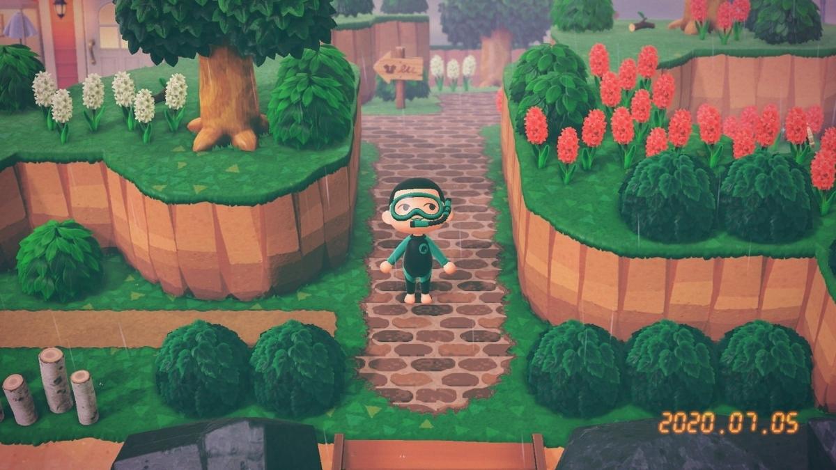 f:id:toriid:20200706061901j:plain