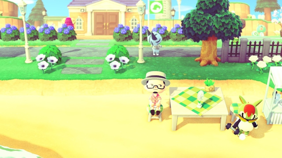 f:id:toriid:20200720064305j:plain