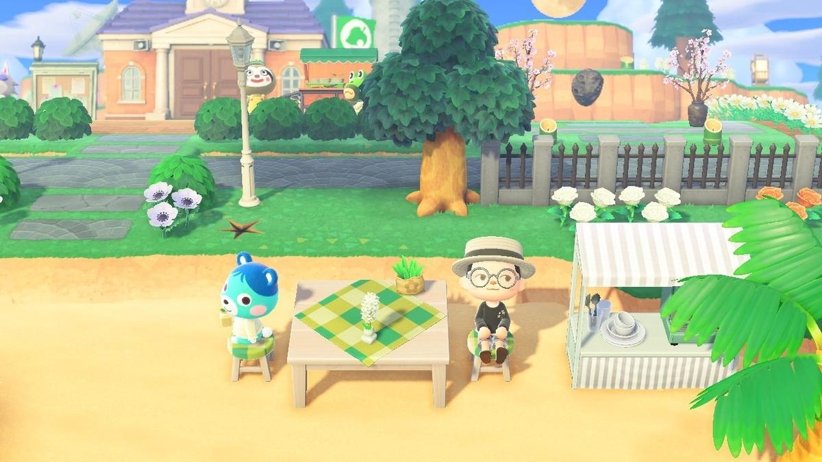 f:id:toriid:20200728065057j:plain