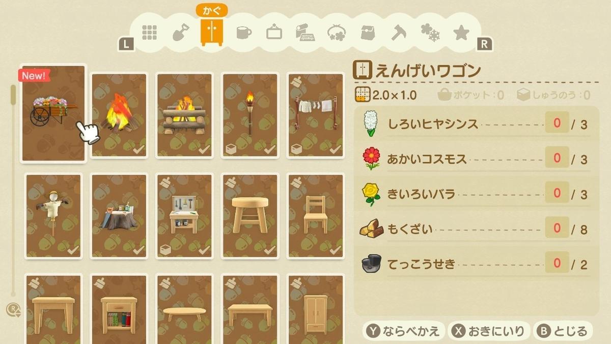 f:id:toriid:20200730063350j:plain