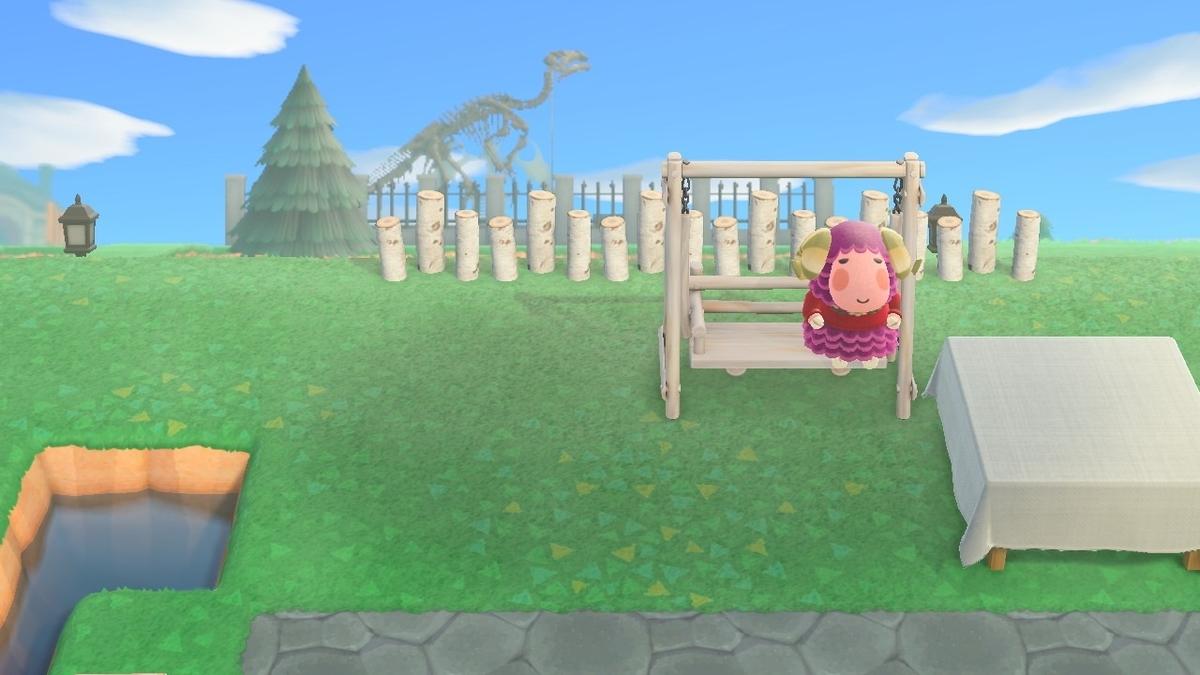 f:id:toriid:20200731063605j:plain