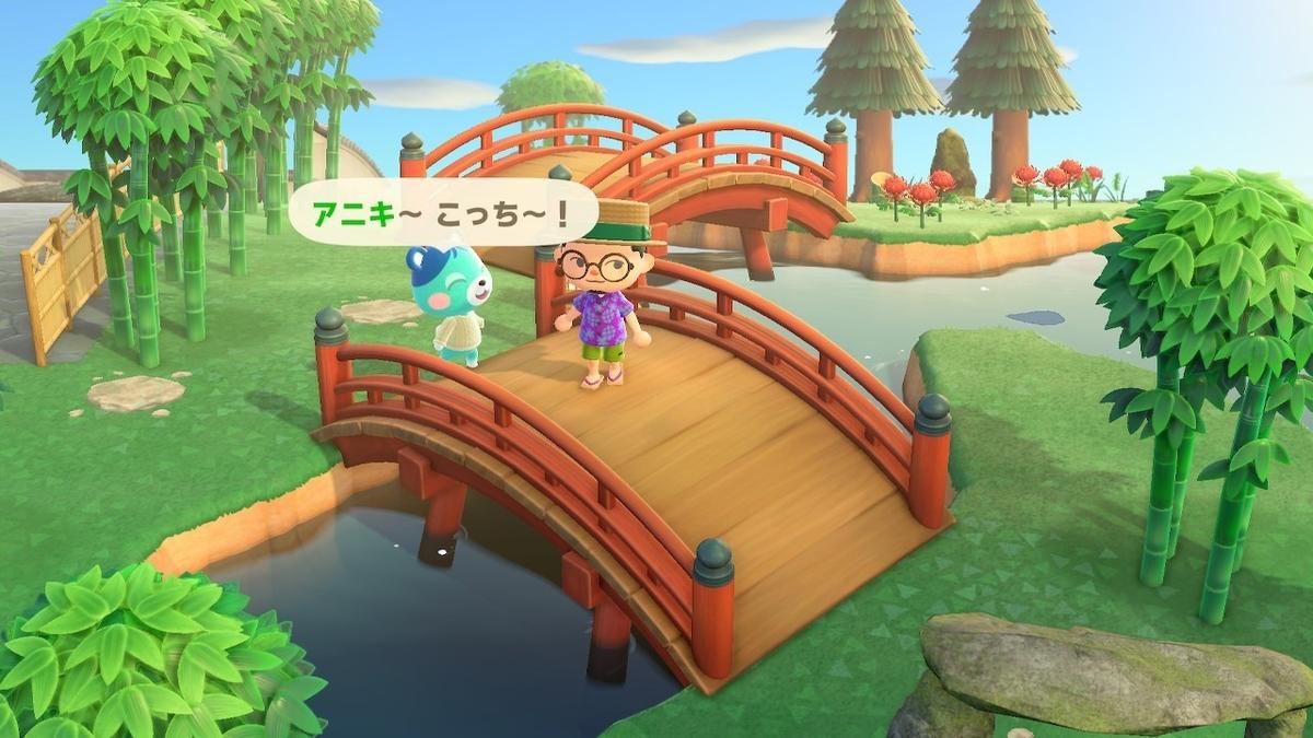f:id:toriid:20200818063641j:plain