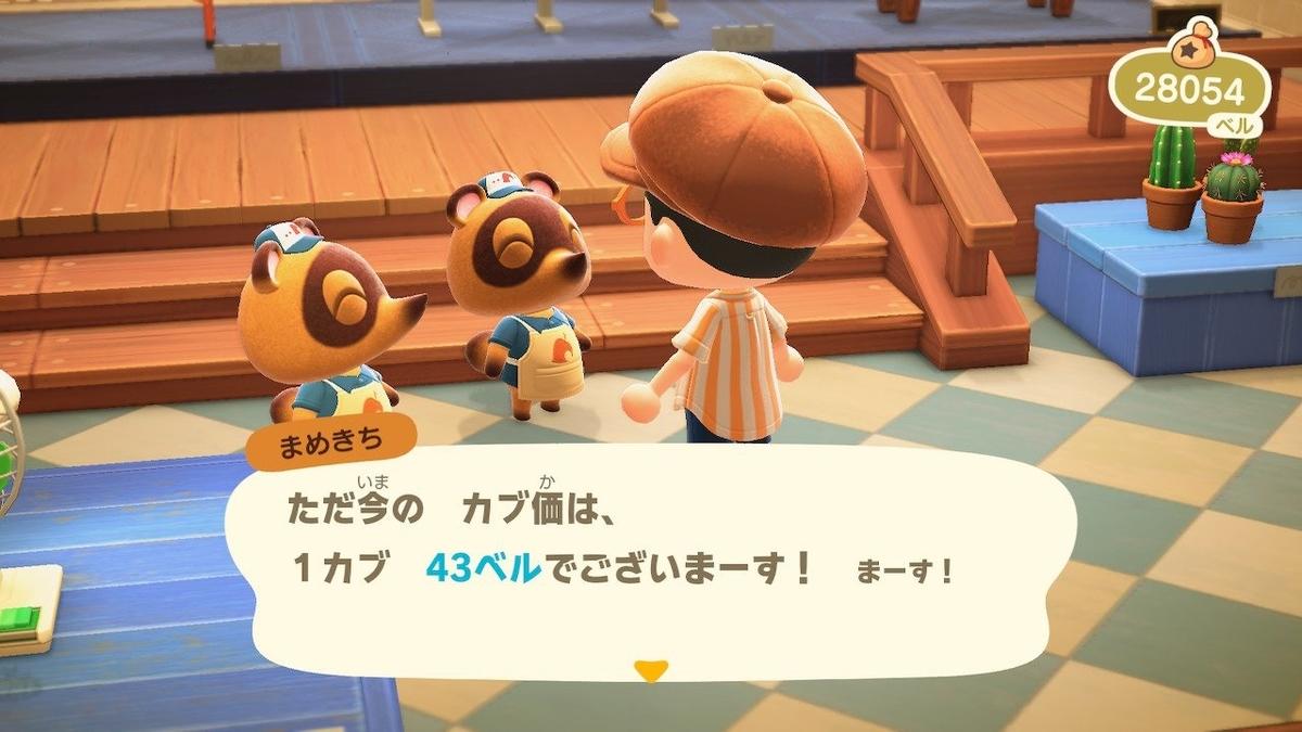 f:id:toriid:20200823060643j:plain
