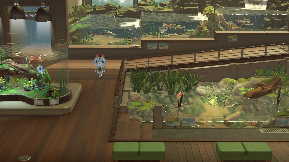 f:id:toriid:20200824210558j:plain