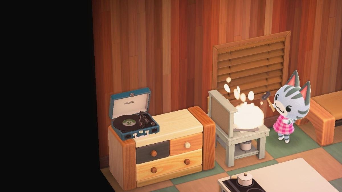 f:id:toriid:20200829072549j:plain