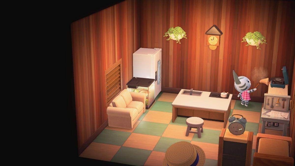 f:id:toriid:20200904070433j:plain