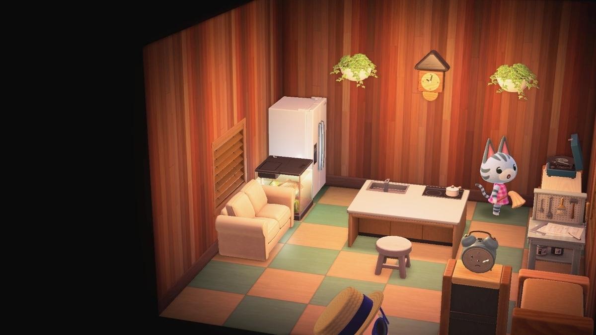 f:id:toriid:20200904070450j:plain
