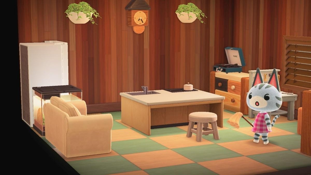 f:id:toriid:20200905064155j:plain