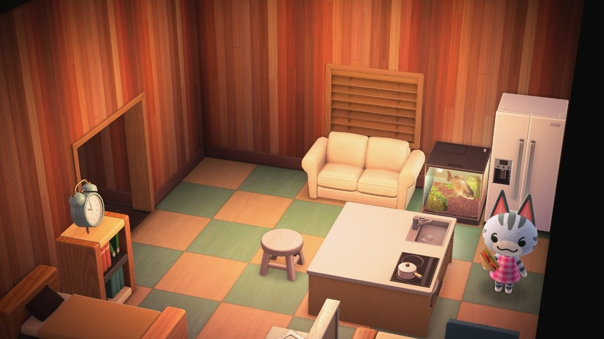 f:id:toriid:20200909071352j:plain