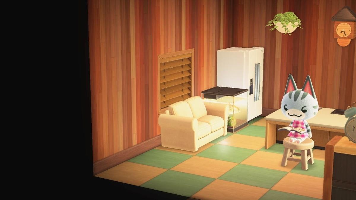 f:id:toriid:20200911062919j:plain