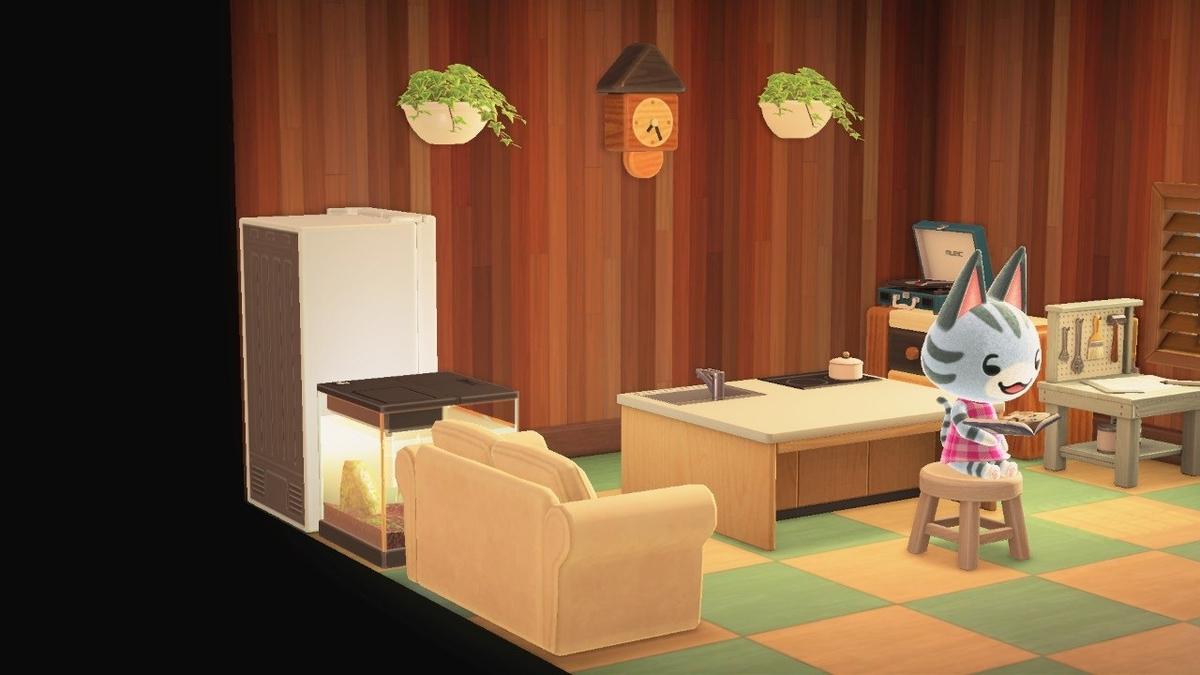 f:id:toriid:20200911062927j:plain