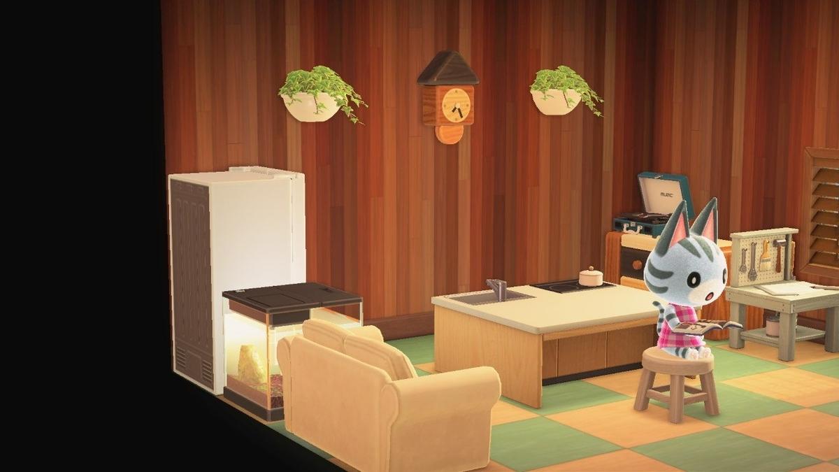 f:id:toriid:20200911062934j:plain