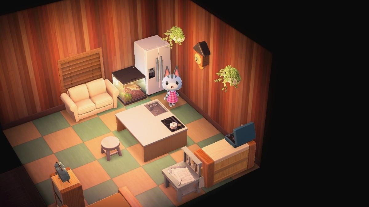 f:id:toriid:20200916063315j:plain