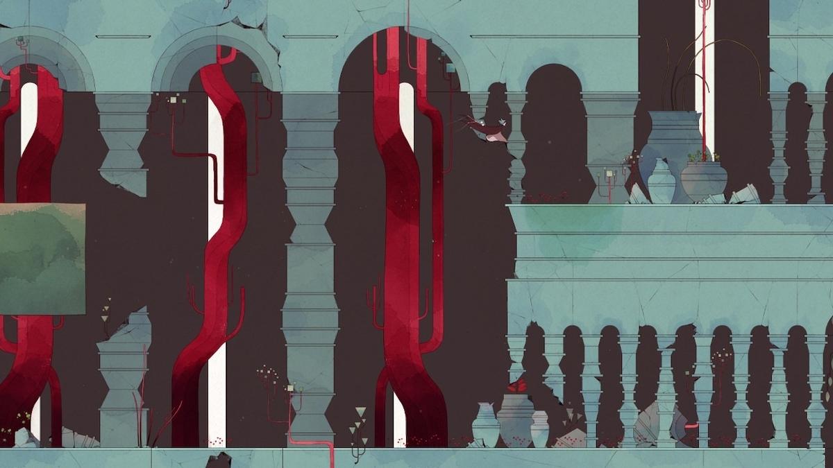 f:id:toriid:20201010114408j:plain