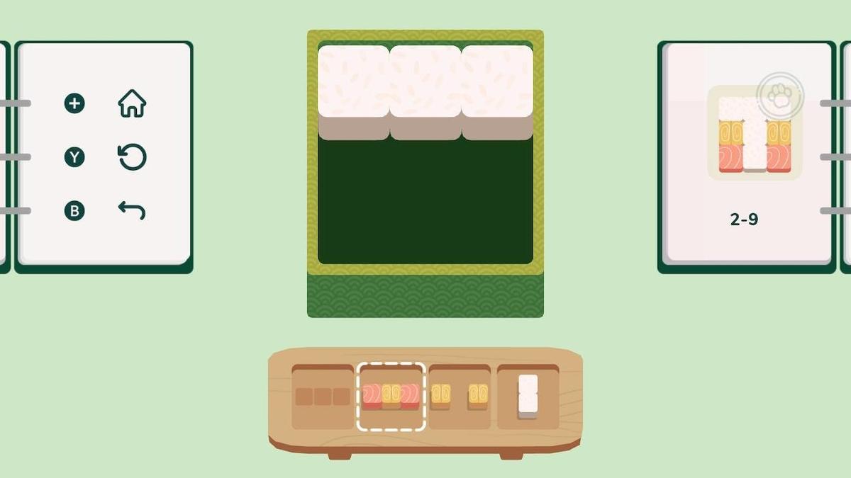 f:id:toriid:20210213225123j:plain