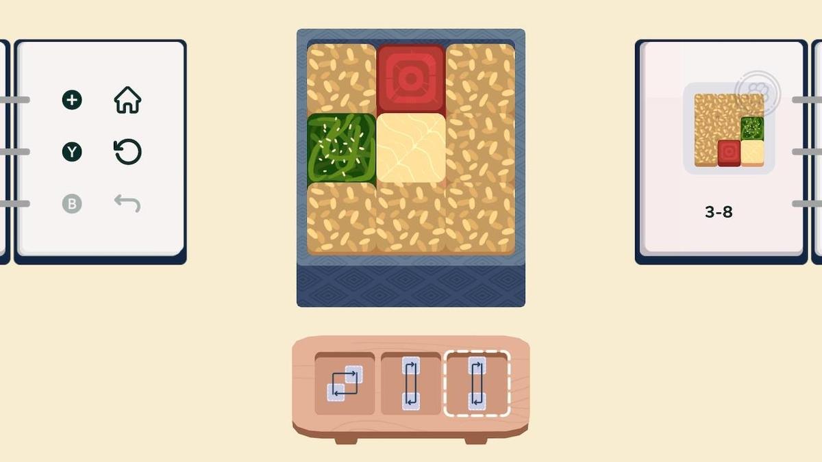 f:id:toriid:20210213225547j:plain