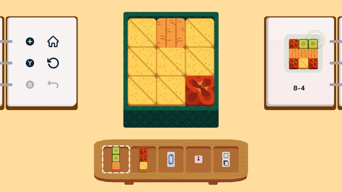f:id:toriid:20210213225640j:plain