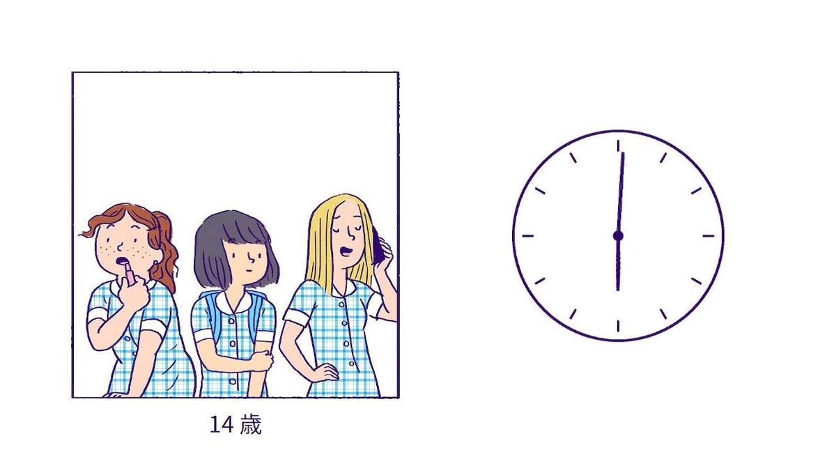f:id:toriid:20210227072421j:plain