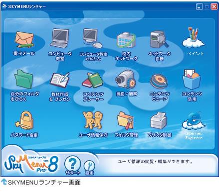 f:id:toriimiyukki:20110907231839j:image:w200:left