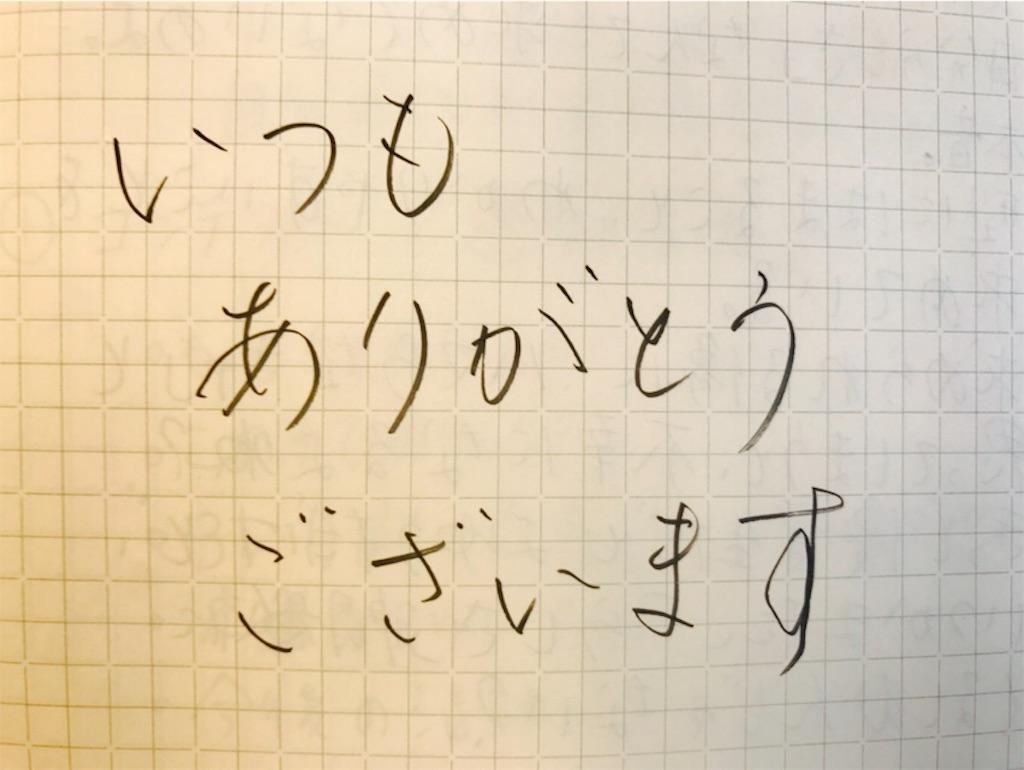 f:id:toriisogi18:20170505131124j:plain