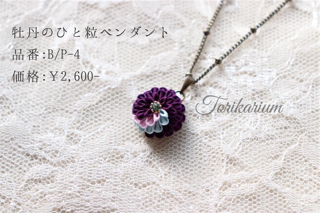 f:id:torikarium:20200111194831j:image