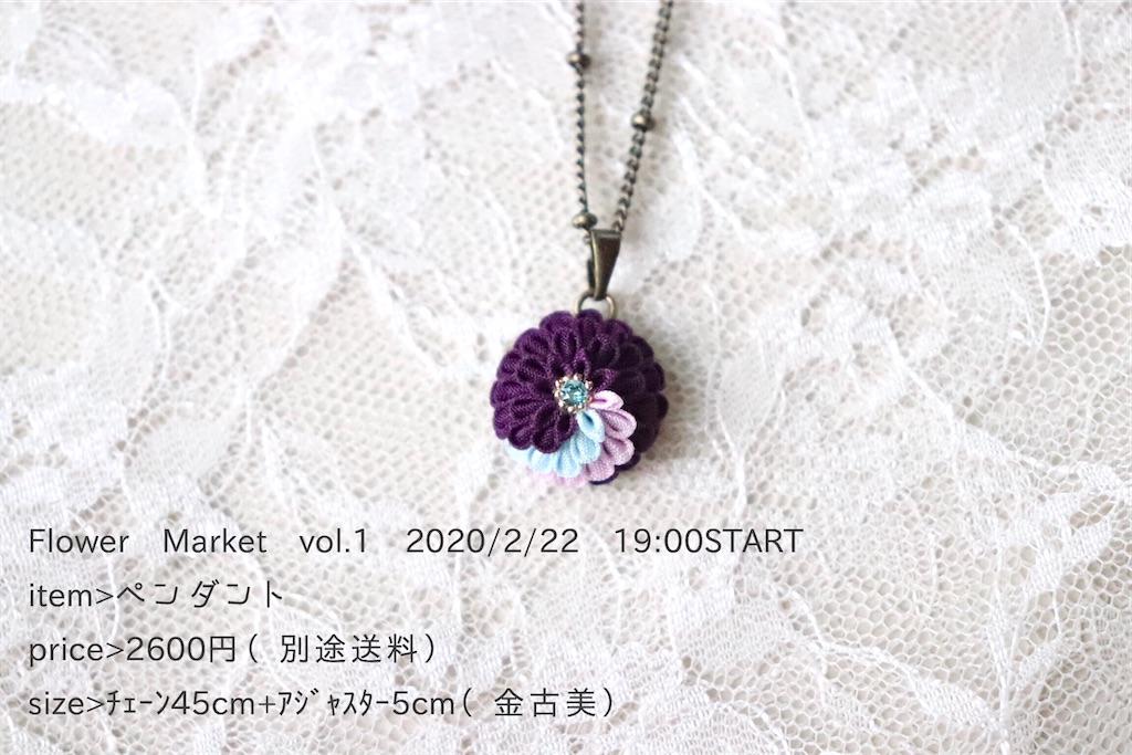 f:id:torikarium:20200215142245j:image