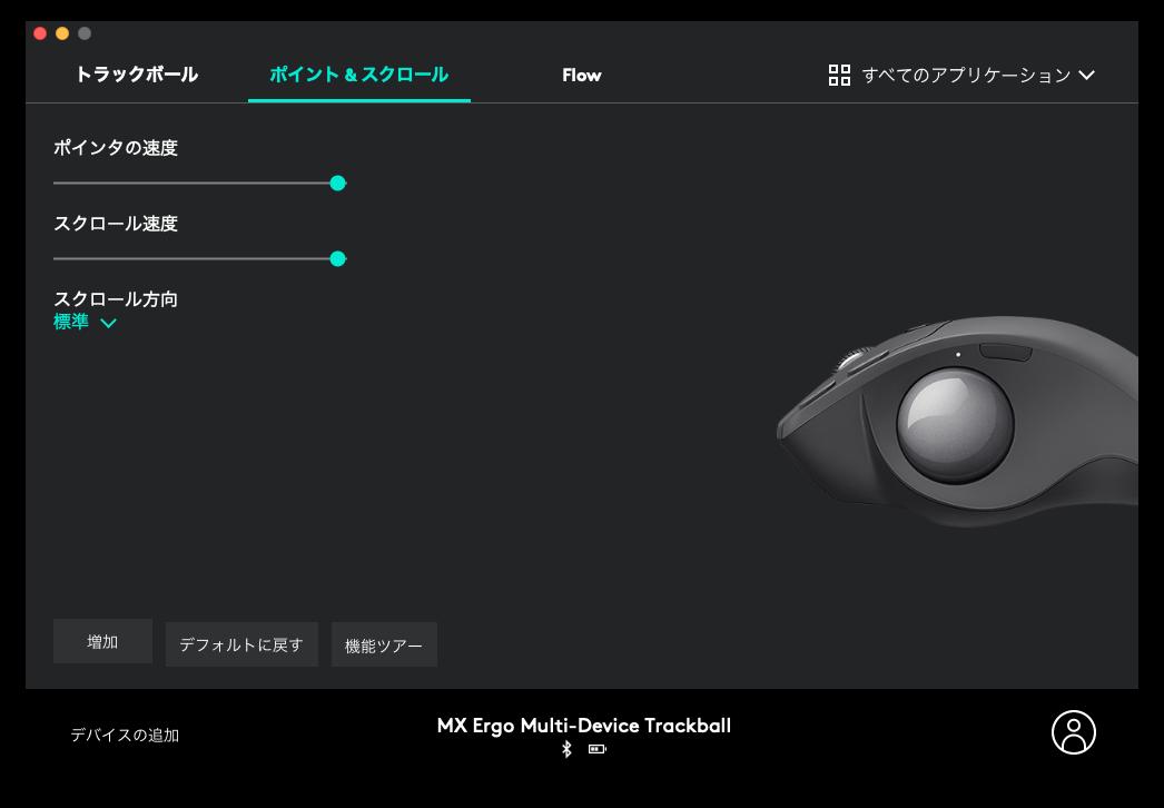 f:id:torikatsu923:20210124234604p:plain
