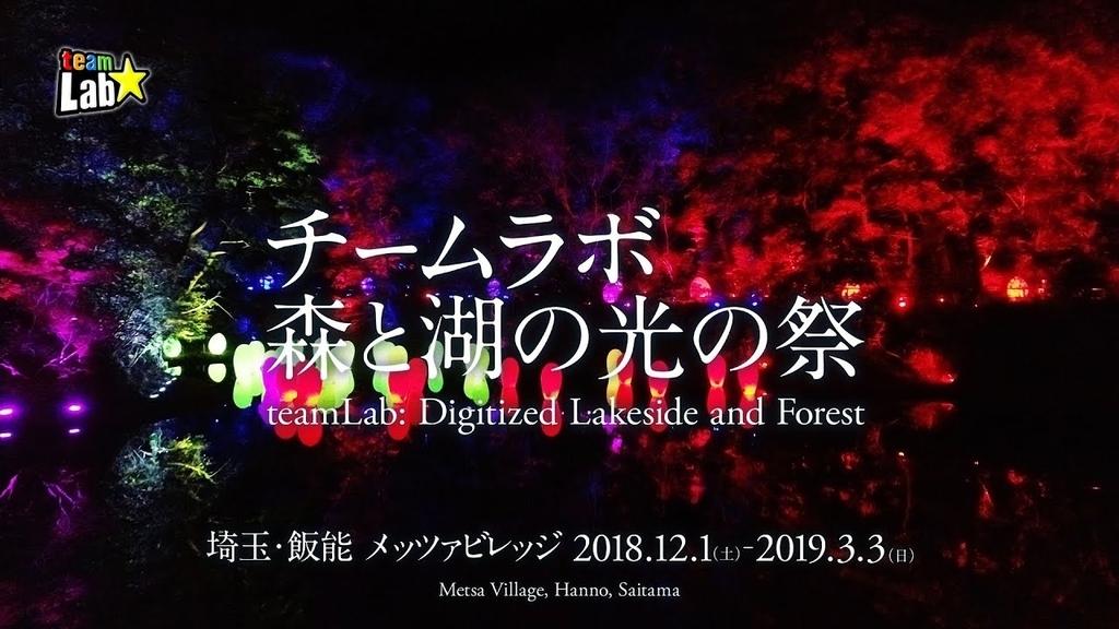 f:id:torikawaparipari:20190206192345j:plain