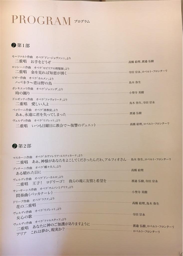 f:id:toriki841:20170819000347j:image