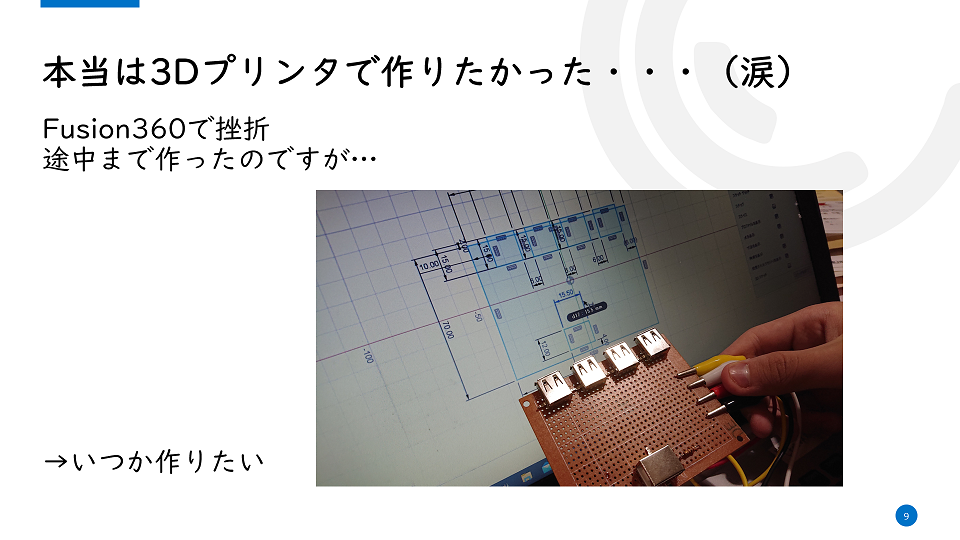 f:id:toriko0413:20201225122658p:plain