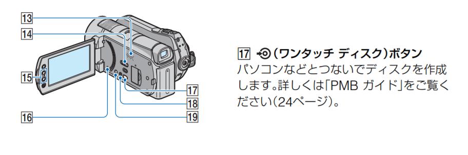 f:id:toriko0413:20210204204558p:plain