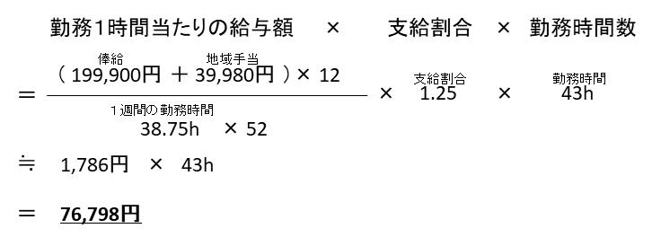 f:id:torikoroso:20201230171507p:plain