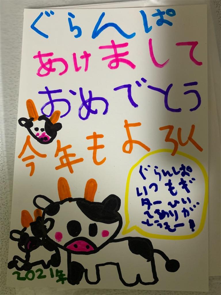 f:id:torikumi:20201224122948j:image
