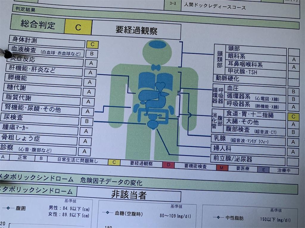 f:id:torikumi:20210510103818j:image