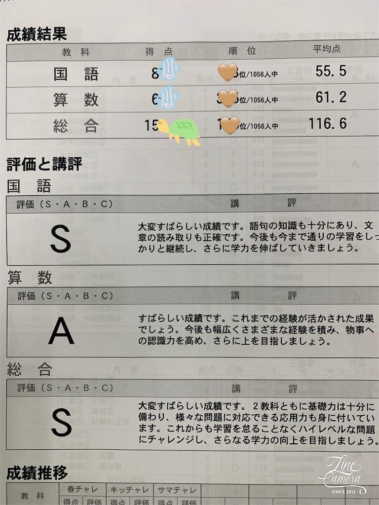 f:id:torikumi:20210828120611j:image