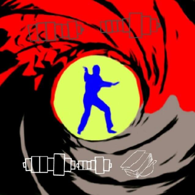 f:id:torikura:20150425212752j:plain