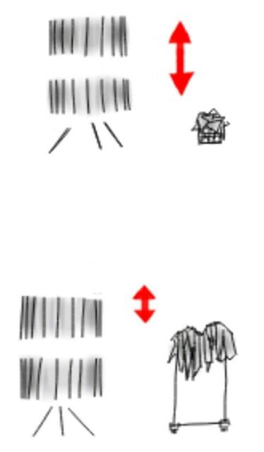 f:id:torikura:20150508215106j:plain