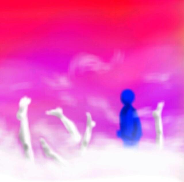 f:id:torikura:20150609214717j:plain