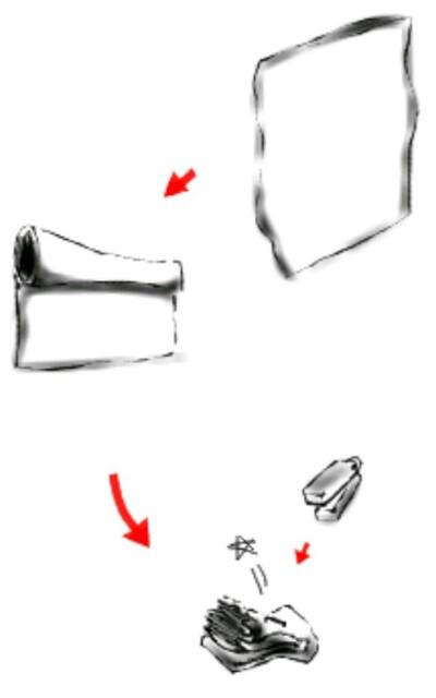f:id:torikura:20150728215326j:plain