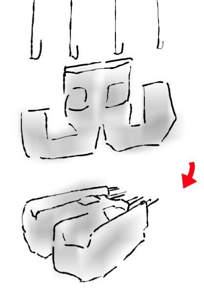 f:id:torikura:20160822213255j:plain