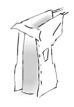 f:id:torikura:20160902224526j:plain