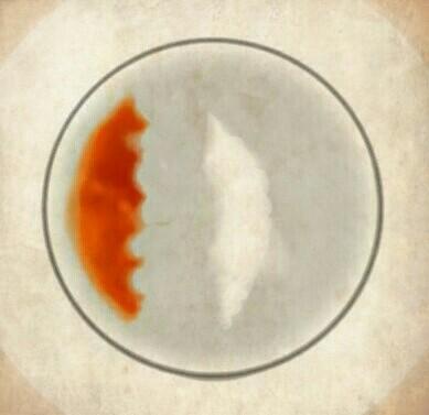f:id:torikura:20170209232457j:plain