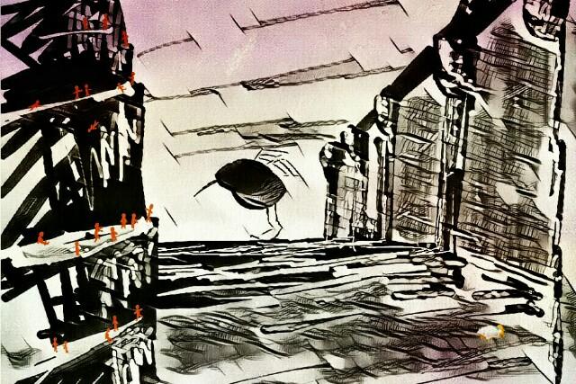 f:id:torikura:20170325223224j:plain
