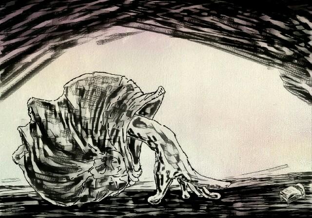 f:id:torikura:20170402214034j:plain