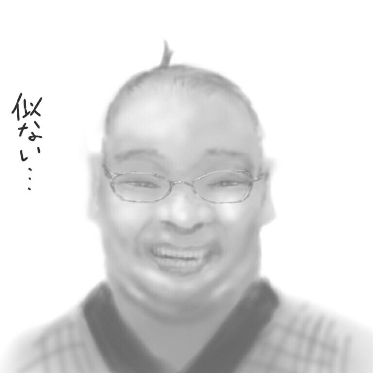 f:id:torikura:20170512225526j:plain