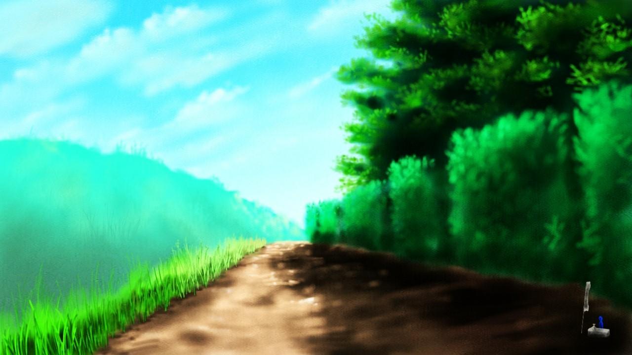 f:id:torikura:20170603223051j:plain