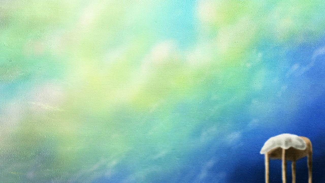 f:id:torikura:20170806231630j:plain