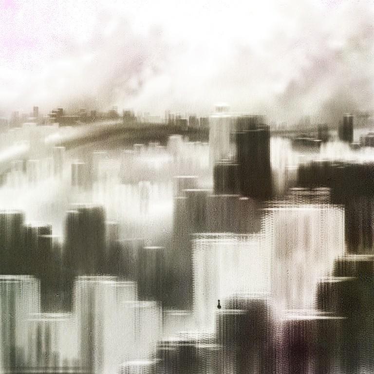 f:id:torikura:20180422225601j:plain